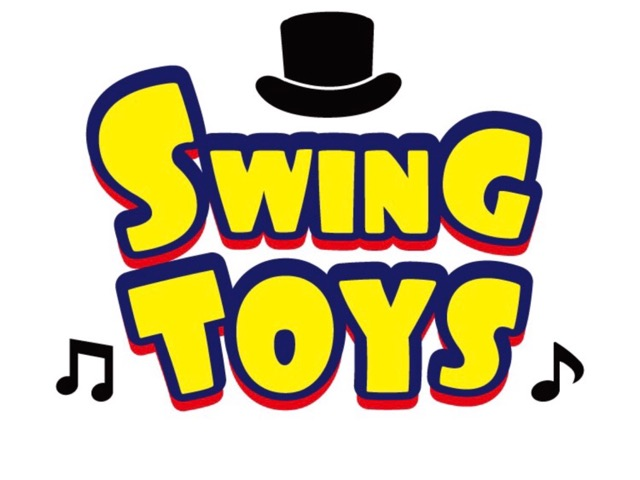 SWINGTOYS