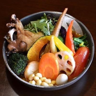 samurai_curry
