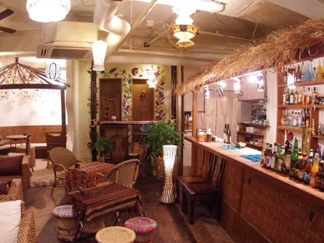 Cafe&Bar Ethical