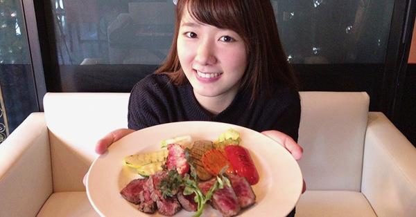 じゅうじゅう散歩「アートレッグカフェ」さんで贅沢お肉料理と下北バーガーをいただきました!