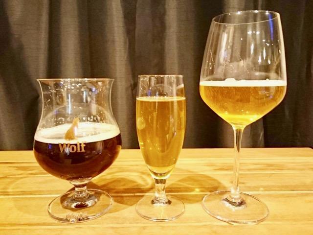 小田急沿線醸造クラフトビール特集・街の醸造家と話そう!トークセッション