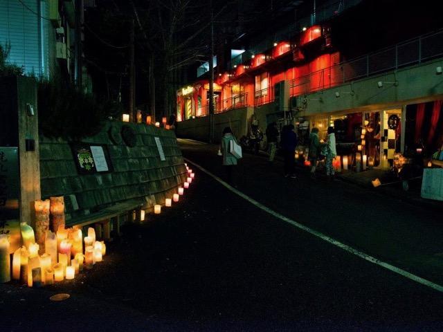 【特集】下北沢クリスマス特集〜チキンからイベントまで盛りだくさん!