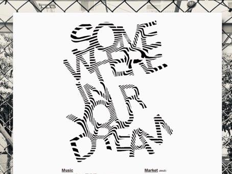 下北高架下 -夏fes2018~下北沢ケージ2周年~「Somewhere in your Dream」