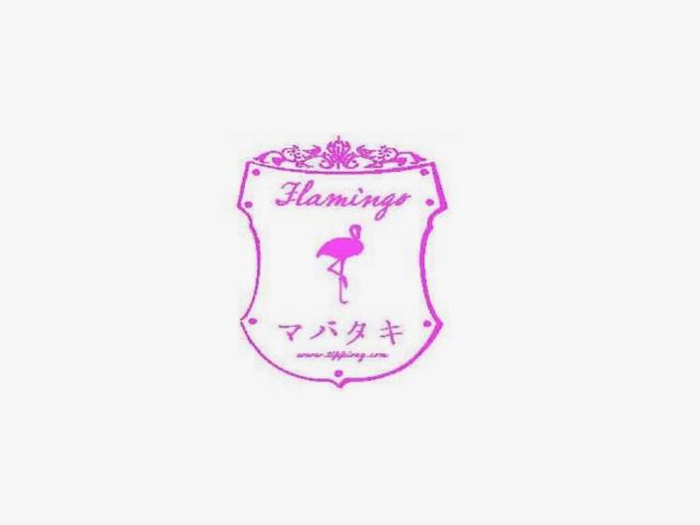 FLAMINGO 下北沢マバタキ店