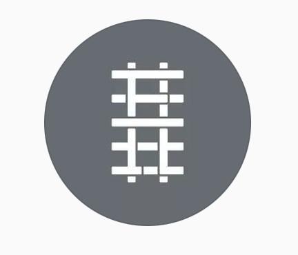 下北線路街 空き地の利用延長が決定!